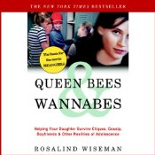 Queen Bees and Wanna Bees