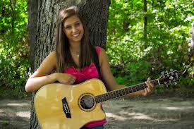 Hannah Mrozak