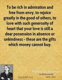 Robert Louis Stevenson (1850-1894) Essayist, Poet, Novelist