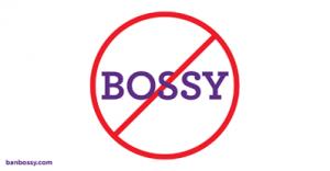 Credit BanBossy.com