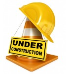 Under-Construction-shutterstock-Upload-918x1024