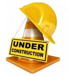 Under-Construction-shutterstock-Upload-918x1024
