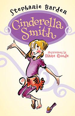 CinderellaSmith-front