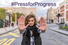 PressforProgress-IWD2018.png
